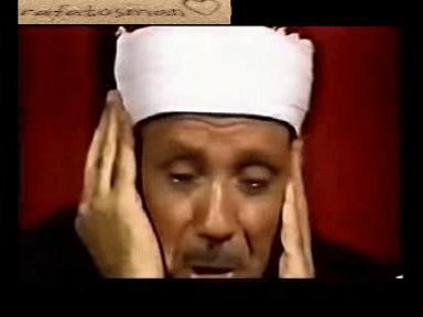 abdel-baset
