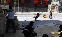 سوريا التي لا نعرفها