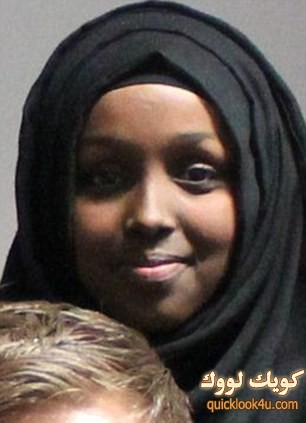 Salma_Halane_16_muslim