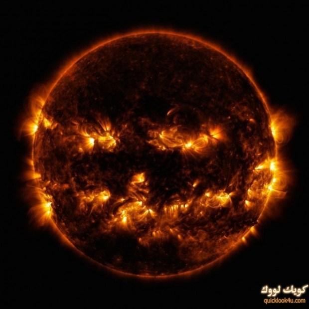 pumpkin-sun
