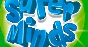 كورس اللغة الانجليزية Super Minds 2 المستوي الثاني