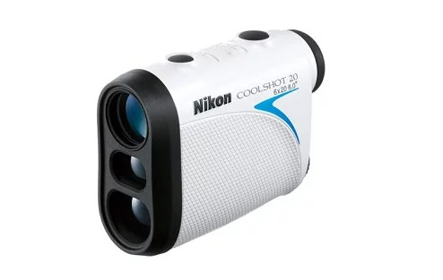 best golf rangefinder for the price