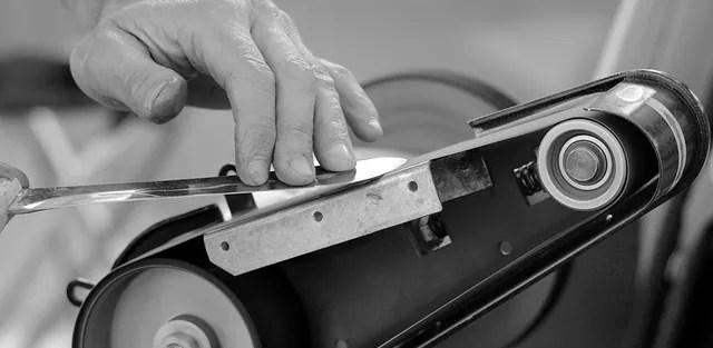 best electric knife sharpener on the market