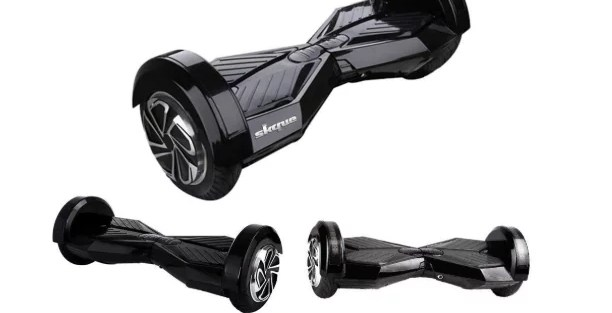 Cheap Lamborghini hoverboards