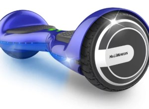 prices of hoverboards