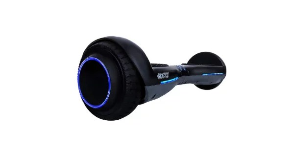 best hoverboard for the price
