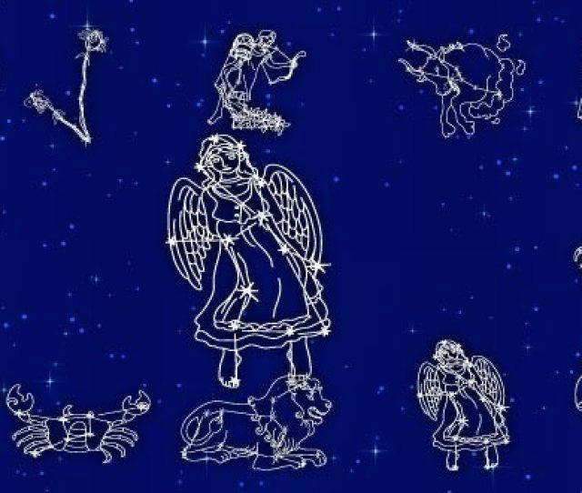 Horoscope Matching For Virgo
