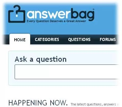 best Questions And Answers Sites
