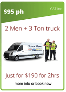 cheap removalists parramatta