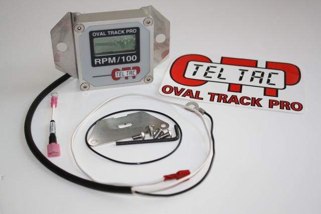 Super Pro Tachometer Wiring Diagram Sesapro: Super Pro Tach Wiring Diagram At Imakadima.org