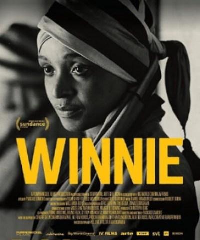 Winnie documentary