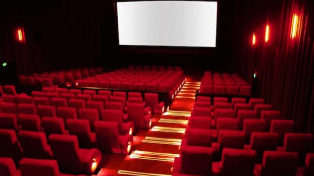 Top Cinemas In South Africa