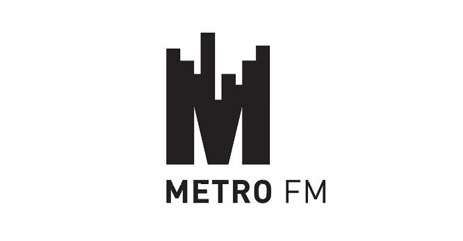 Metro FM new line up 2019