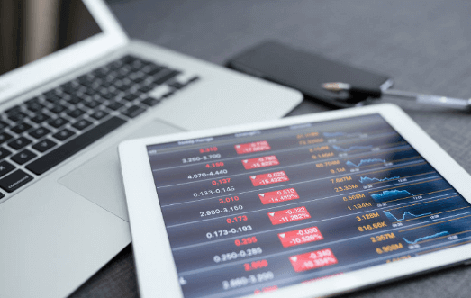 Forex Trading SA, Best Forex Brokers in South Africa