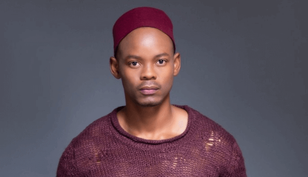 isithembiso teasers april 2019
