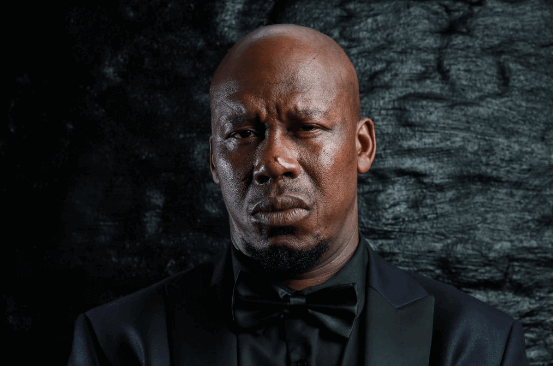 Isithembiso Teasers – August 2019