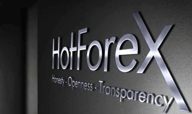 HotForex South Africa