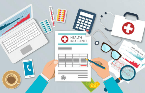 health insurance south africa