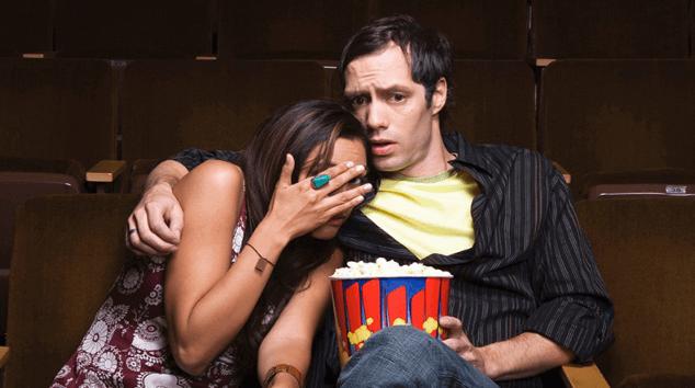 movie prices in south africa Picodi report