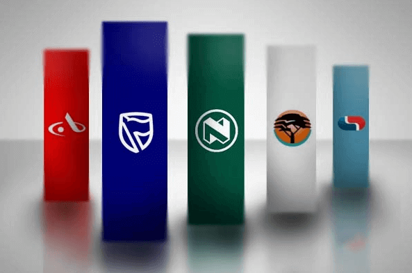List of SWIFT Codes for South African Banks