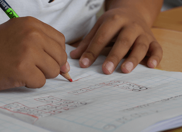 SETA Learnerships South Africa