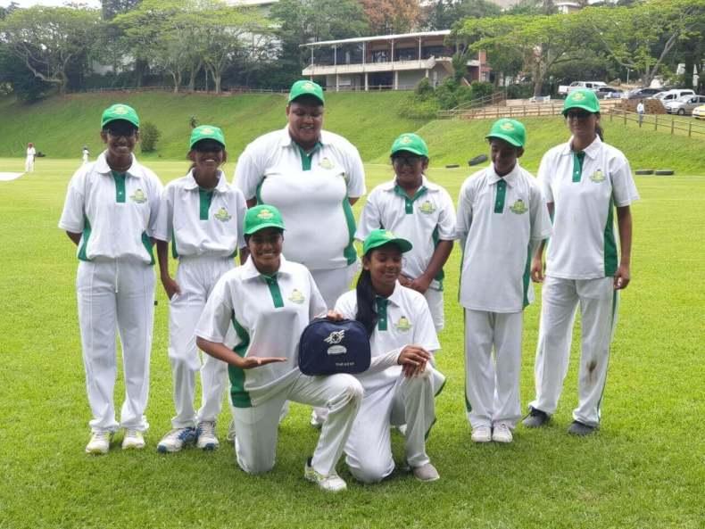 Chatsworth Cricket Club