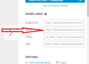 photobucket-sharelinks
