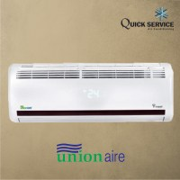 unionair I cool conditioners