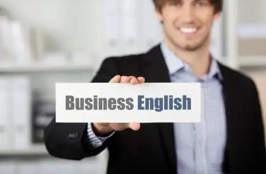 نتيجة بحث الصور عن english business