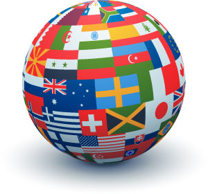 Choosing a language service provider