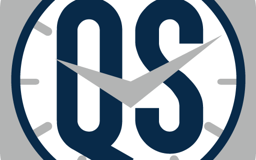 QSClock: Automated Time Clock app