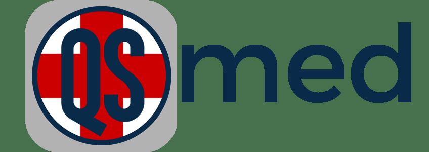 QSMed-banner-QSP mobile app