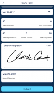 qsp-electronic-signature-timesheet-signature-page