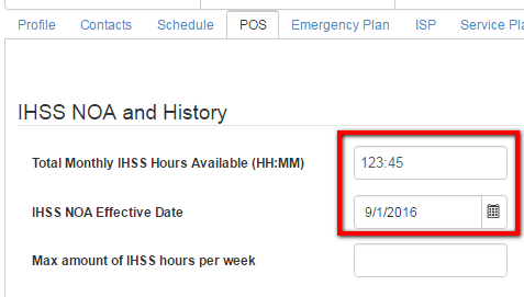 client-ihss-hours-tracking
