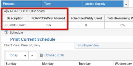 pos-authorization-dashboard-qsp