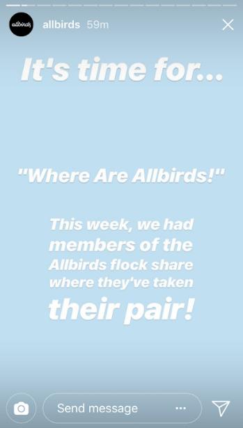 allbirds1