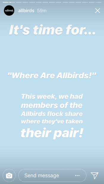 allbirds1