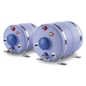 B3 60L Round Water Heater