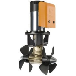 BTQ 300 DC Bow Thruster