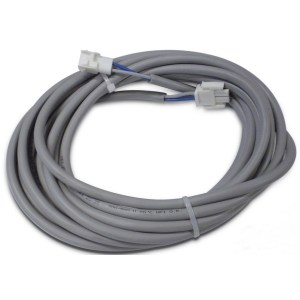 TCDEX Thruster Cable