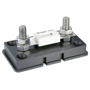 Bow Thruster Fuse Holder