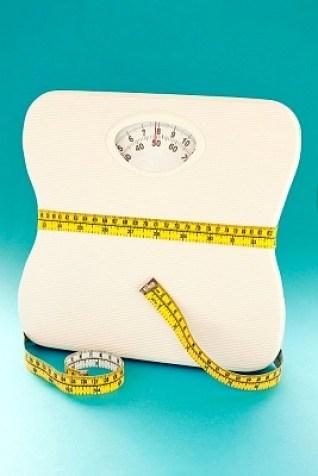 תפריט דיאטה מהירה