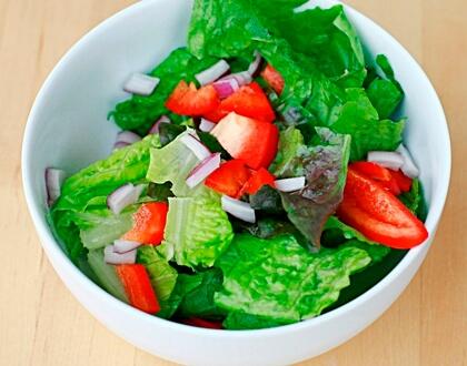 דיאטה לחודש