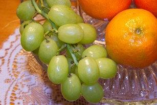 לרזות 2 קילו בשבוע? – תוכנית דיאטת כסאח