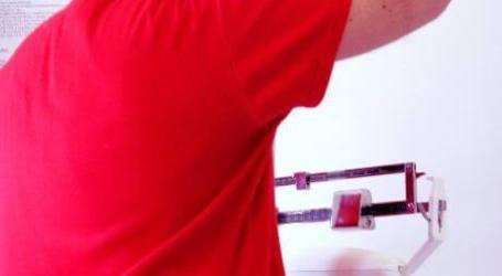 דיאטה והרזיה – שישה מיתוסים ואמונות קדומות