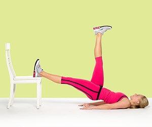 פעילות גופנית