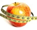 דיאטת רוקח