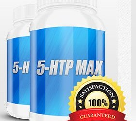 הפתרון לאכילה רגשית, משיכה לפחמימות ומתוקים – 5HTP Max