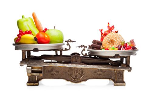 טיפים להרזיה ללא דיאטה