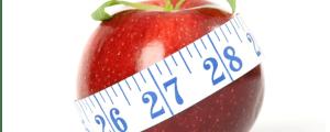 טבעונות ודיאטה
